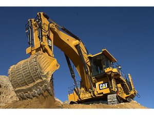 Cat Parts Excavators Sulphur Spring.jpg