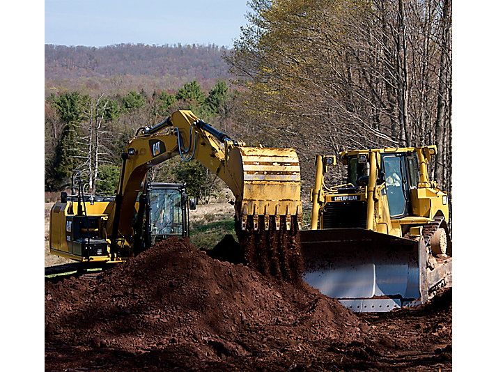 Caterpillar Equipment Excavators Longview.jpg