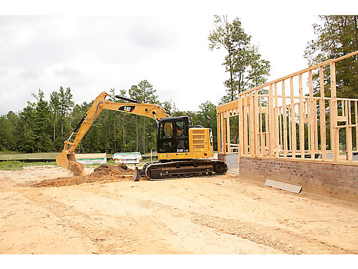 Caterpillar Equipments Excavator Texarkana.jpg