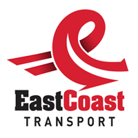 EastCost Logo.png