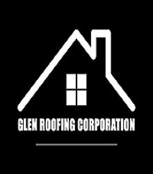 Glen Roofing Corporation Logo.png