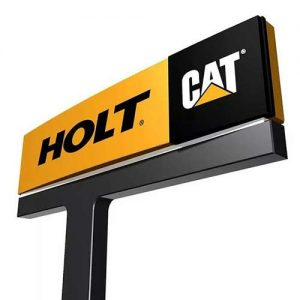 HOLT CAT Irving Logos.jpg