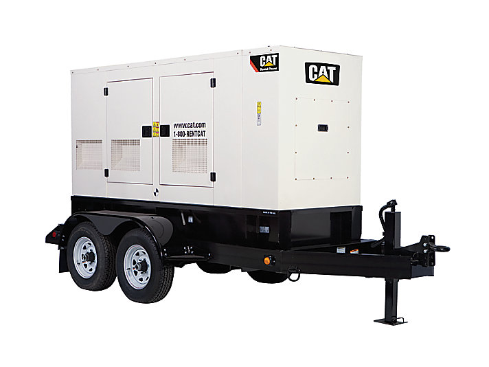 HOLT CAT Machines Generator Longview.jpg