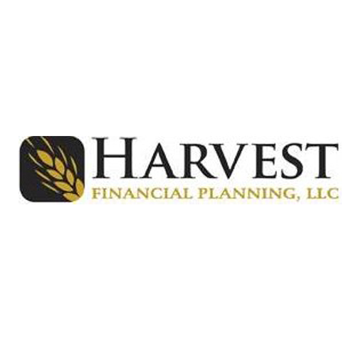 Harvest Financial.jpg