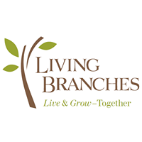 Living branches Logo.png