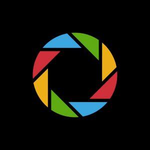 Logo2-PhotozWorld.jpg
