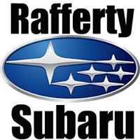 Rafferty Logo.jpg