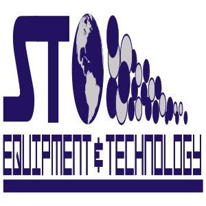 STEqTech - Logo.jpg