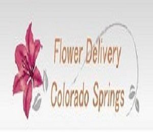 Same-Day-Flower-Delivery-Colorado-Springs_6291307_image