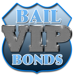VIP Bail Bonds.png