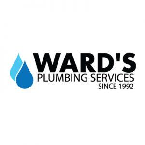 Ward Plumbing - logo.jpg