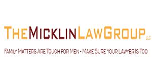 cropped-BM_Website_Logo.png