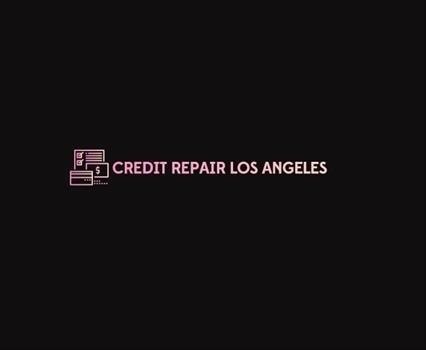 2753683_1525948751_0Credit-Repair-Los-Angeles-CA_43192766_8346662_image.JPG