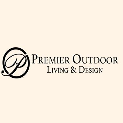 A PREMIER OUTDOOR LIVING AND DESIGN, INC LOGO.jpg