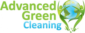 Advanced-Green-Cleaning-Logo.png