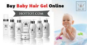 Baby Hair Gel Online.jpg