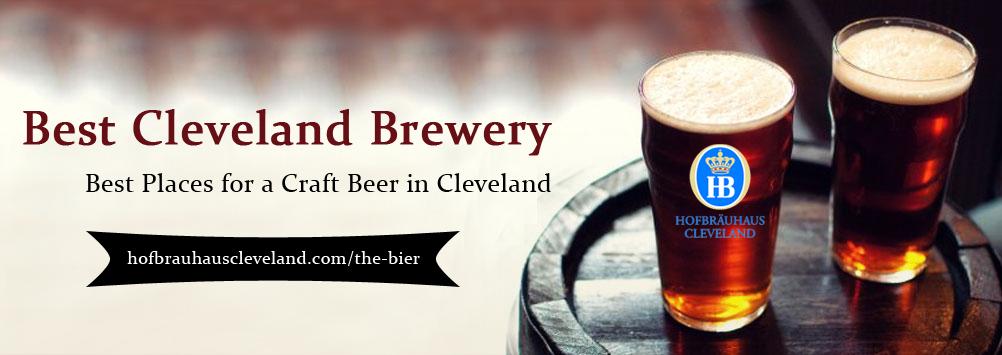 Best Cleveland Brewery.jpg