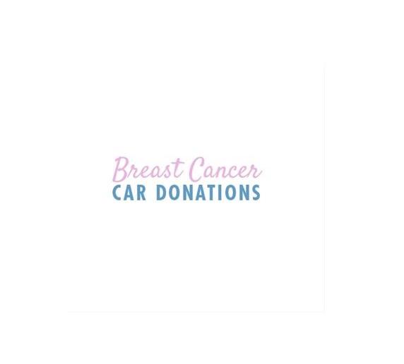Breast-Cancer-Car-Donations-Phoenix-AZ_4531175_image.jpg