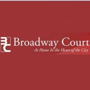 Broadway_Court Jpg.jpg
