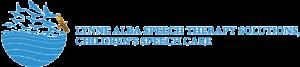 ChildSpeechGoldLogoBC2-update-logo.png