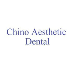 ChinoAestheticDental-Logo-280.jpg