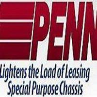 Pennlease Logo.jpg
