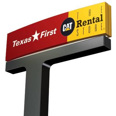 Texas First Rental San Antonio Tacco DR.jpg