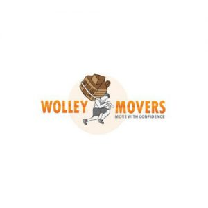 Wolley Movers Chicago Logo 500x500 JPEG.jpg