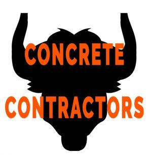 buffalo concrete company logo.jpg