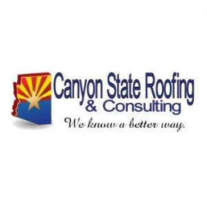 canyon-state-roofing-logo.jpg