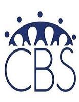 cbs new logo2.jpg