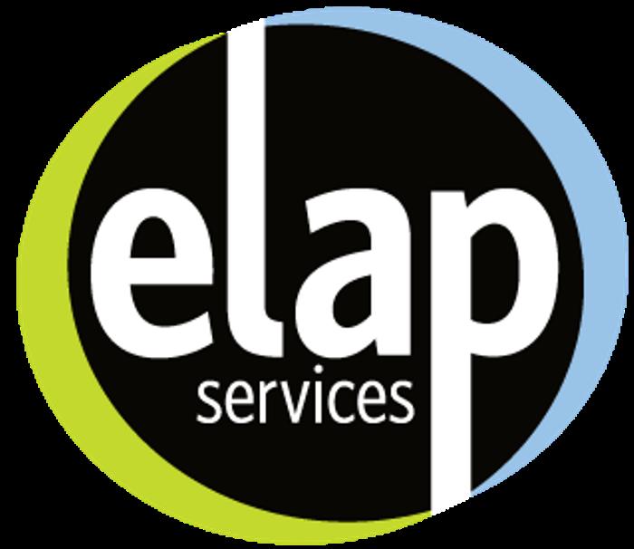 elap_logo.png