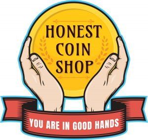 honest-coin-shop-logo.jpg