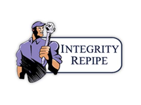 integrity repipe logo in CA.jpg
