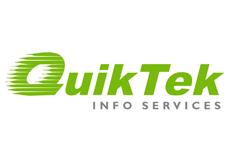 quiktekinfo-logo1.jpg