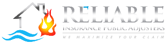 reliable-insurance-public-adjusters-logo.png