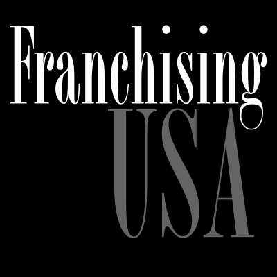 Franchising_USA_Magazine.png