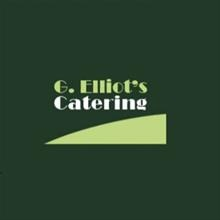 G-Elliots-Catering-1691981_image.jpg