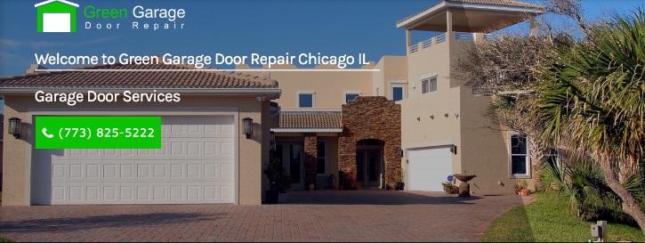 Garage Door Supplier Chicago IL.jpg
