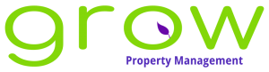 Grow Property Management Logo.png