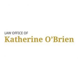KatherineOBrien-logo-hdq1 (1)qqqq.jpg