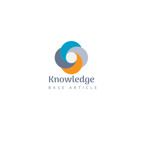 Knowledgebasearticle profile logo.png