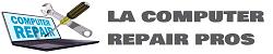 LA Computer Repair Logo.png