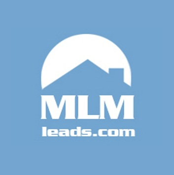 MLMLeads (8)q1.jpg
