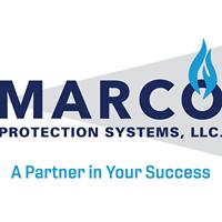 Marcofire logo.png