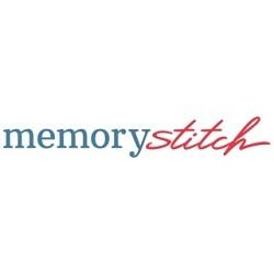 Memory-Stitch-LOGO_320x64.jpg