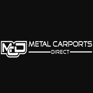 Metal Carports Website logofull.png