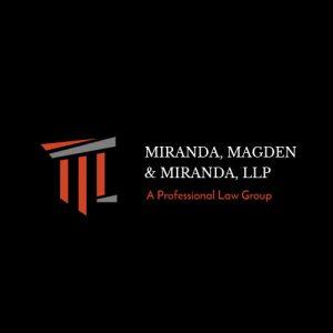 Mirandalawgroup.jpg