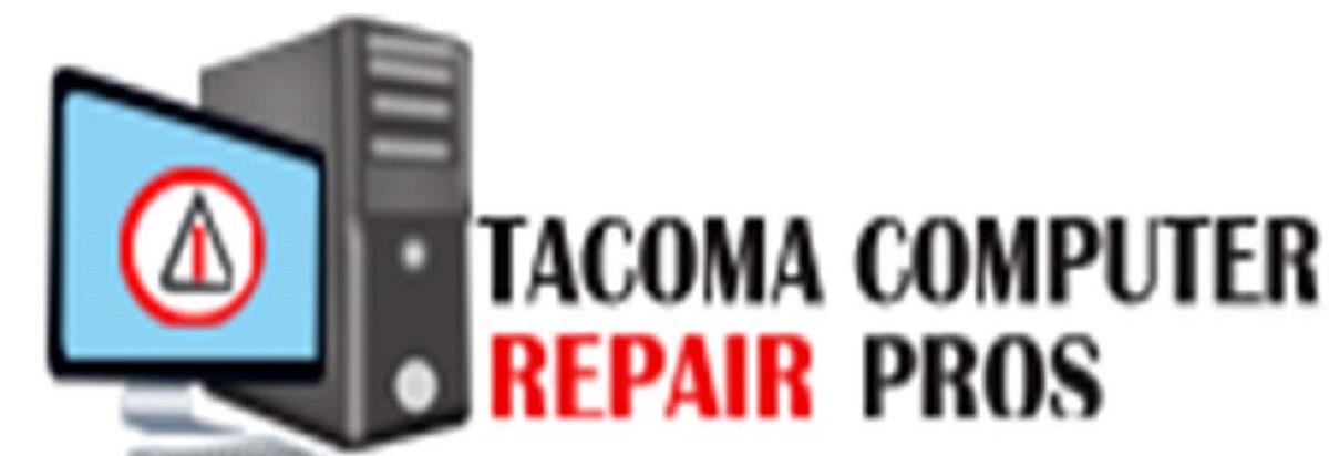 Tacoma -50kb.jpg