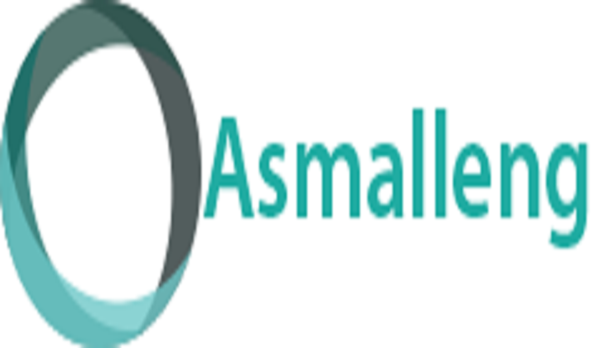 asmallengcover.png